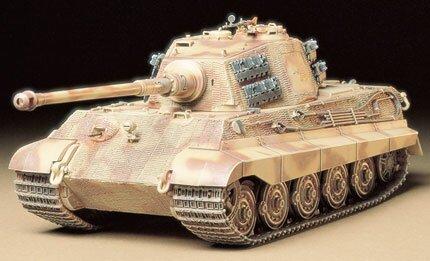 Картинки по запросу сборные модели королевский тигр
